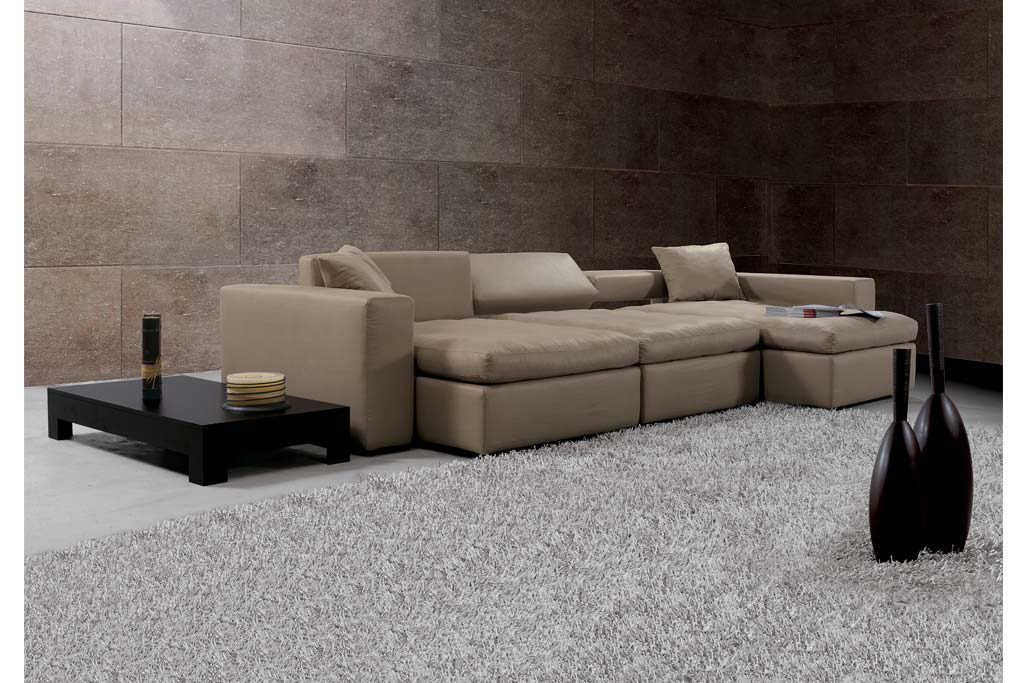 Divani Made In Italy.Sofa Shanghai Made In Italy Carpani Salotti