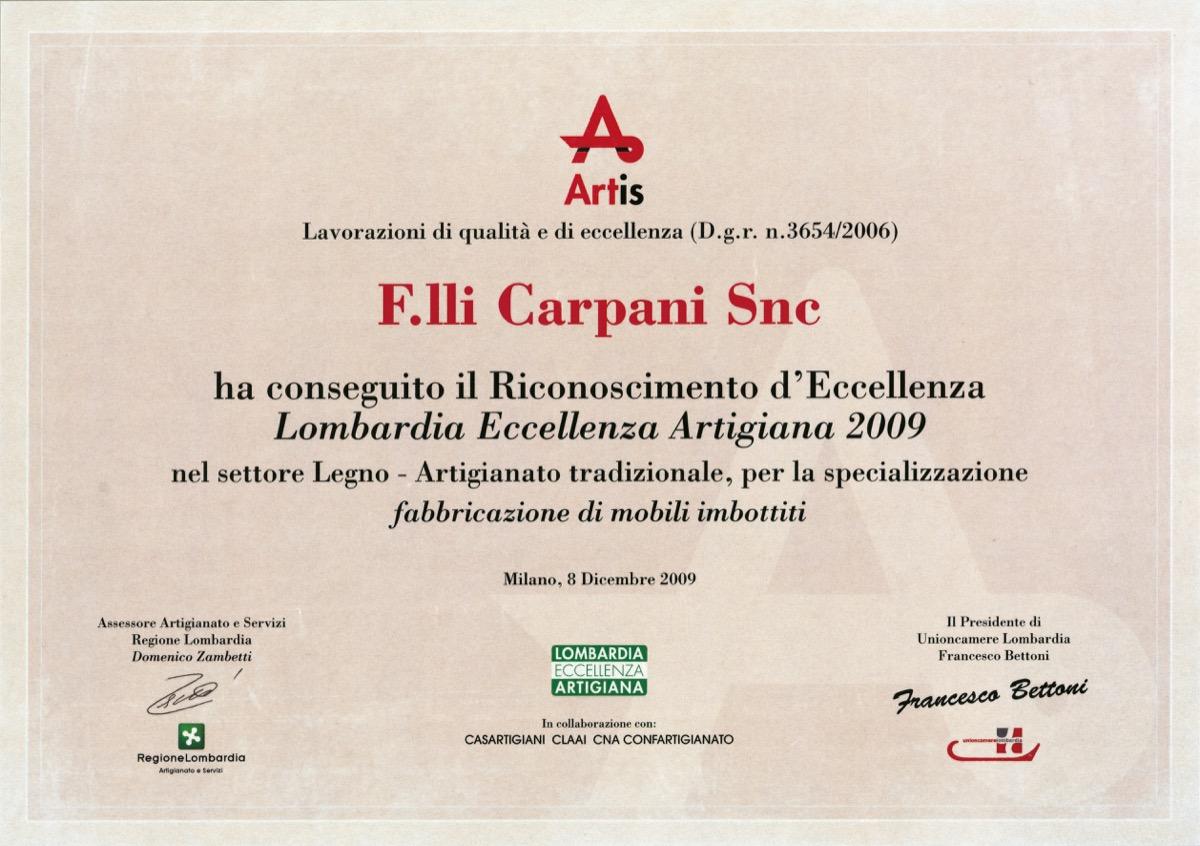 diploma_carpani